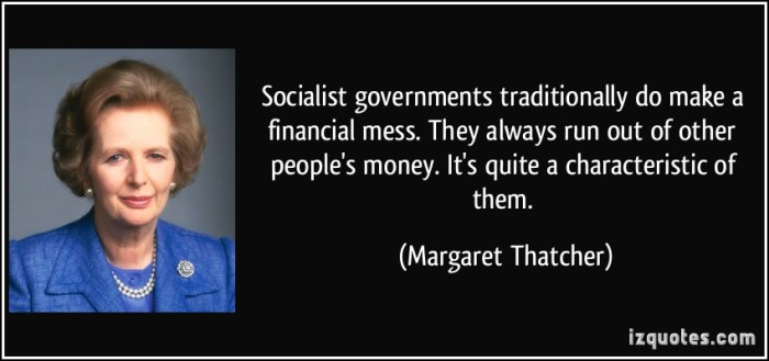 maggie_other_people_money